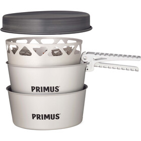 Primus Essential Oven Set 2300ml